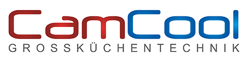 CamCool GmbH